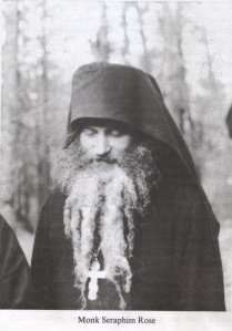 Bl Fr Seraphim - 015