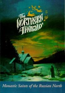 northern-thebaid-book-3