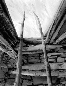 Sexton-Ancient-Kiva-Ladder-Poles