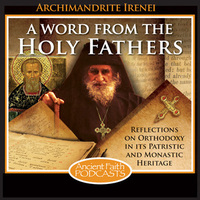 WordFromTheHolyFathers