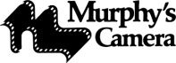 murphys-logo-cropped