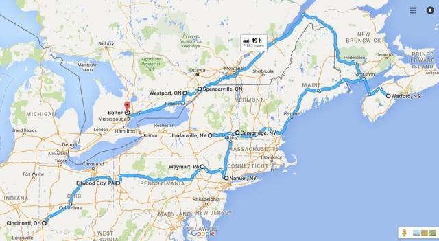 Northeast-PA-NY-NovaScotia-Ontario-new
