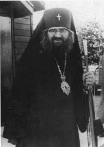 StJohnMaximovitch