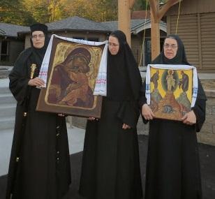 Transfig-Monastery-PA