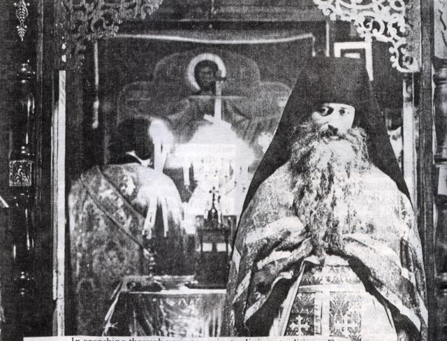 Bl Fr Seraphim - 014