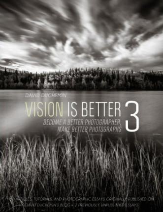 VisionBetter3Cover