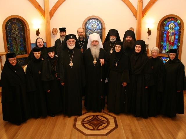 oca-monasticsynaxis-102716-1
