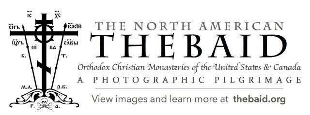 nat-logo-webgraphic-lg-1