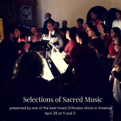 StSymeonFair-choir