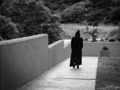 North American Thebaid Photographic Pilgrimage